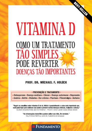 Livro Vitamina D.png