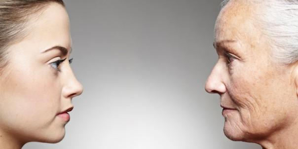 Envelhecimento da pele2