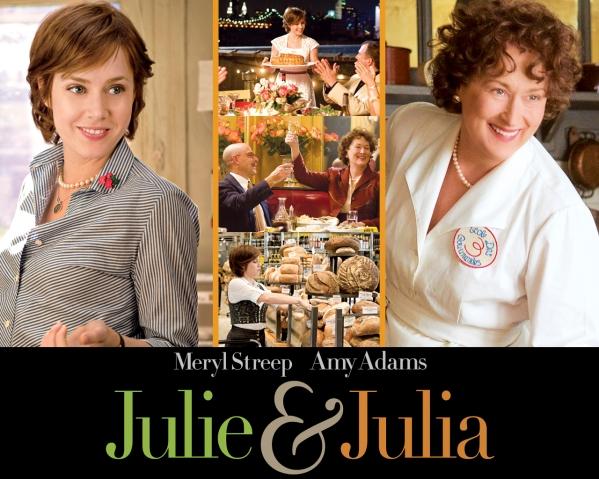 Julie e Julia 2