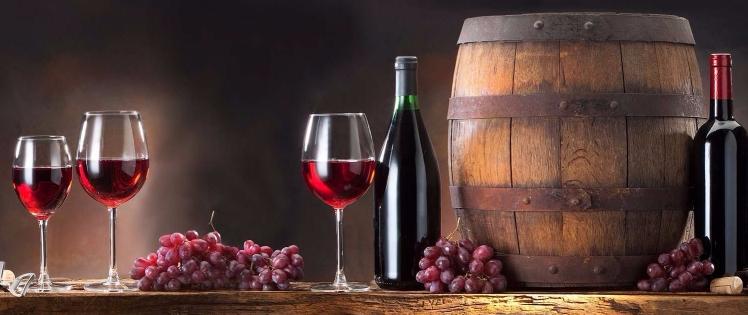 sommelier-sp-vinho