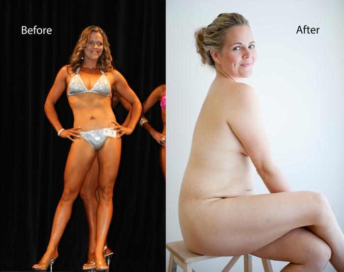 antes-depois-emagrecimento-gorda-magra