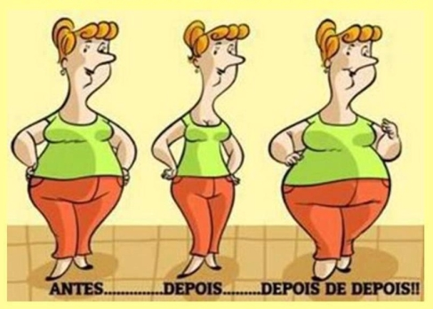 dietas-da-moda1