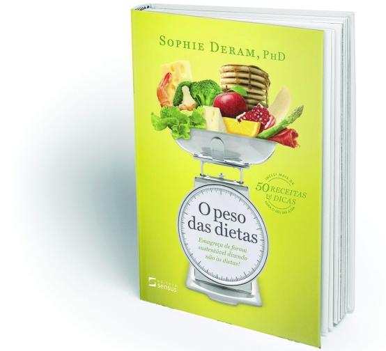 o peso das dietas2