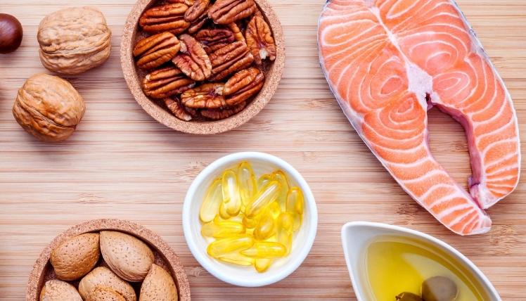 DHA-is-the-critical-omega-3